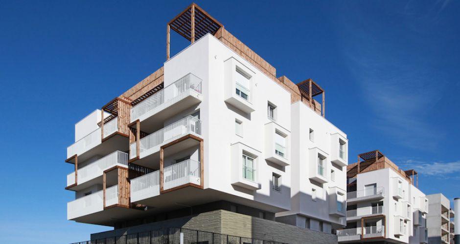 Giraud-btp-residence-novalia-montpellier-pomobat-architecte
