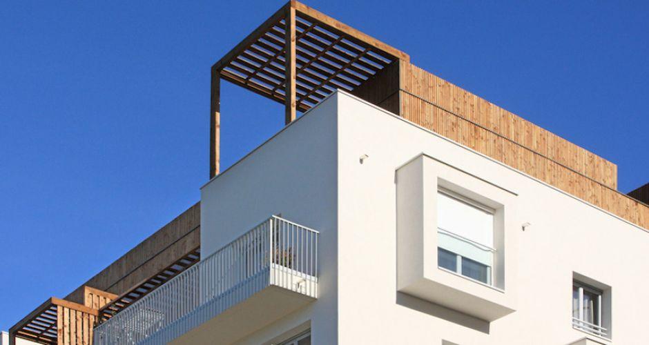 Giraud-btp-residence-novalia-montpellier-pomobat-architecte-