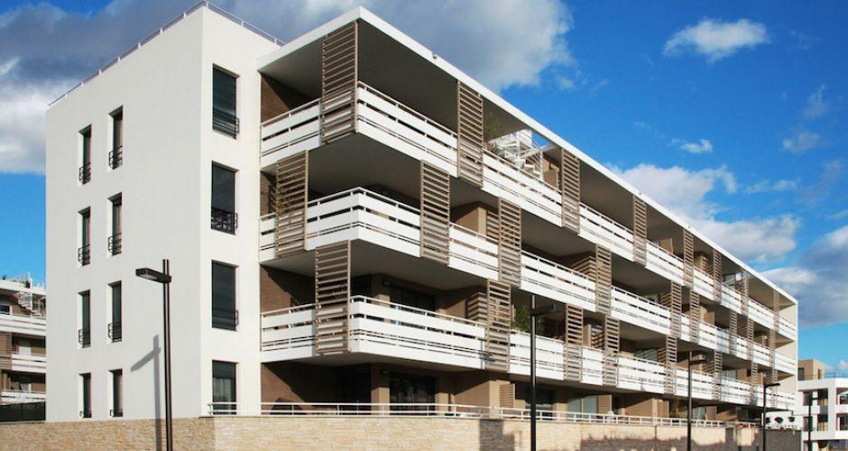 Giraud-btp-residence-regalissa-montpellier-architecte-richez-associes