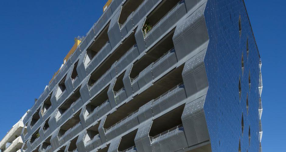 Giraud-btp-residence-platinium-montpellier-tetrac-imagine-architecture