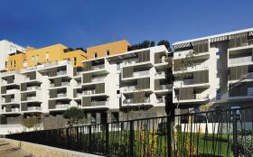 giraud-btp-residence-jardin-des-arts-montpellier