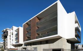 Giraud-btp-residence-premium-montpellier-nicolas-lebunetel-architecte
