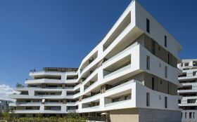 giraud-btp-ecoquartier-rive-gauche-montpellier